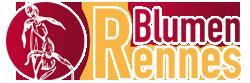logo_rennes_neu
